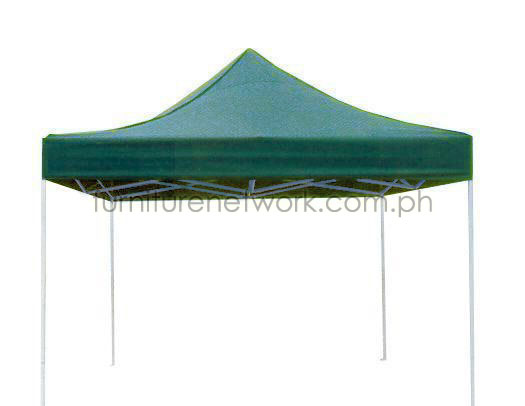 HWM 212 FT FOLDABLE TENT GREEN ...  sc 1 st  Furniture Network & Furniture Network